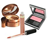 ELIZABETH ARDEN BRONZE BEAUTY