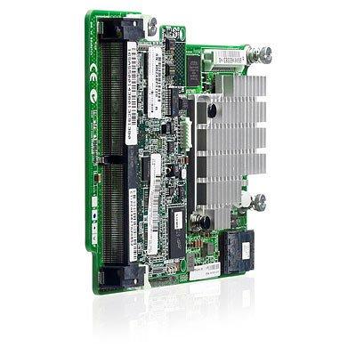 Hewlett Packard Enterprise 655636-B21