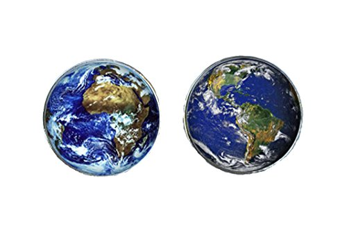 world-earth-cufflinks-and-cuff-link-presentation-box-world-3