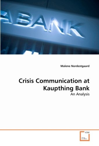 crisis-communication-at-kaupthing-bank