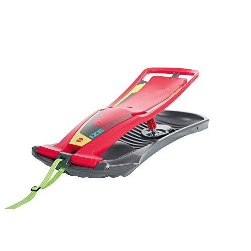 Ferbedo-070135-traneau-jettboard-iCE-bLADE-framboise