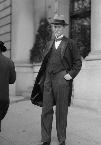 1915-fairbanks-charles-warren-senator-1897-1905-vice-president-of-the-uni-d3
