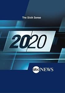 20/20: The Sixth Sense: 10/26/12