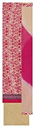Mahalaxmi Lady Culture Women's Cotton Unstitched Dress Material (Pink and Beige)