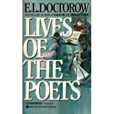 Lives of the Poets: Six Stories and a Novella (0380699966) by Doctorow, E. L.