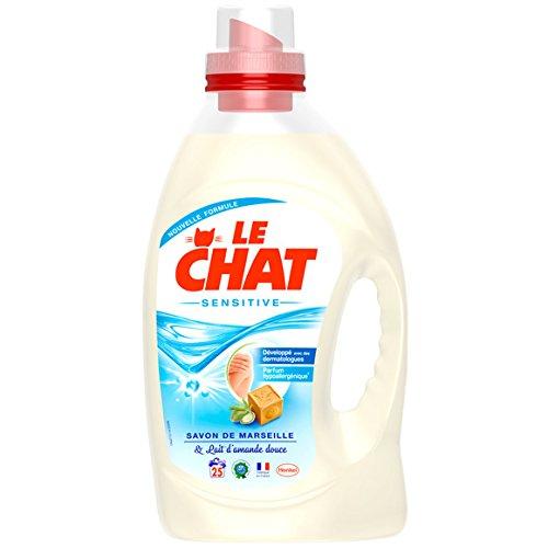 le-chat-lavanderia-liquido-al-jabon-de-marsella-perfume-hipoalergenico-25-lavados-precio-por-unidad-