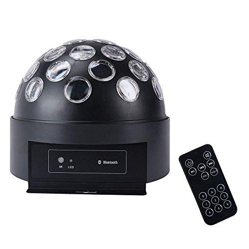 1byone-oukql-0419-86-inch-bluetooth-speaker-circular-disco-light-super-led-dome-light