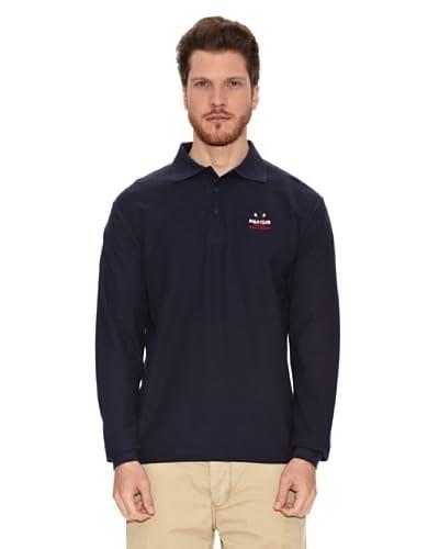 Polo Club Polo Regular Fit
