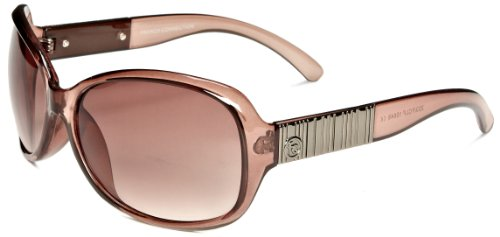 French Connection Women's FCU223 Sunglasses