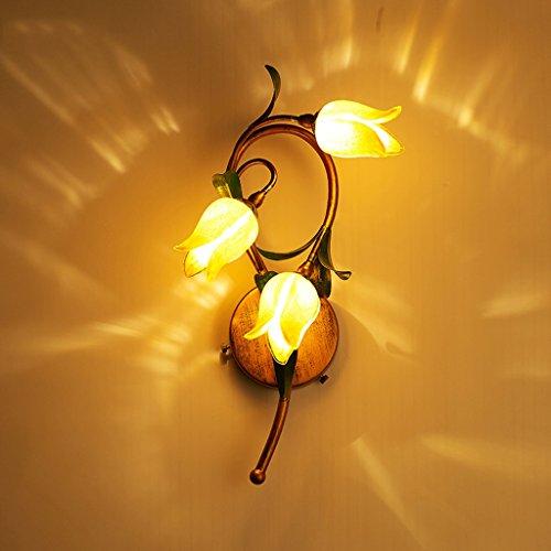 lampe-de-mur-miroir-feux-de-signalisation-retro-style-europeen-lampadaires-rurale-salle-de-sejour-re