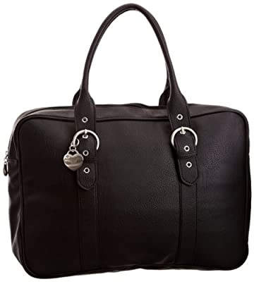 Storm Women's Durney Laptop Bag by Storm