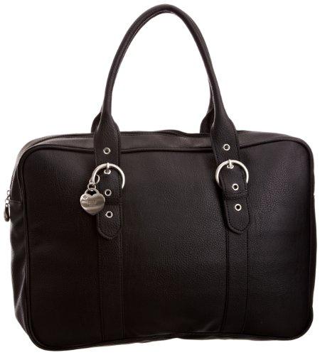 Storm Women's Durney Laptop Bag