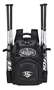 Buy Louisville Slugger EB 2014 Series 7 Stick Baseball Bag by Louisville Slugger