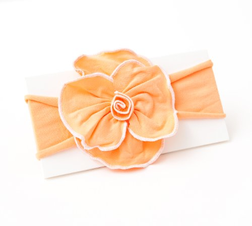 Boutique Baby Headbands