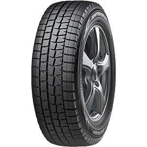 【クリックで詳細表示】Amazon.co.jp | DUNLOP(ダンロップ) WINTER MAXX 175/65R14 スタッドレスタイヤ | 車&バイク