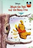 Winnie the Pooh and the Honey Tree Disney