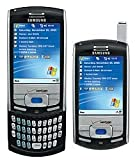 Samsung SCH-i730 Wireless Handheld Pocket PC Phone