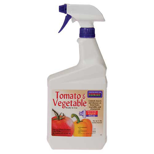 bonide-tomato-vegetable-3-in-1-insecticide-miticide-fungicide-32-ounces