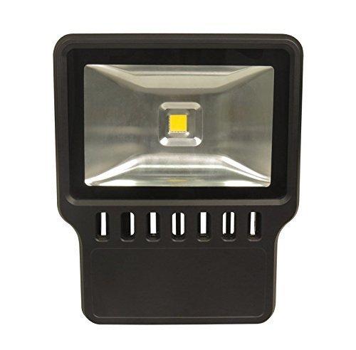 2-pack-proteccion-impermeable-6600-7200lm-70w-90-265vac-blanco-luz-diurna-led-de-la-inundacion-scuri