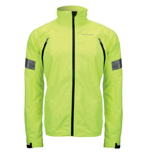 Image of Cannondale Metro Jacket (B007N4BJCY)