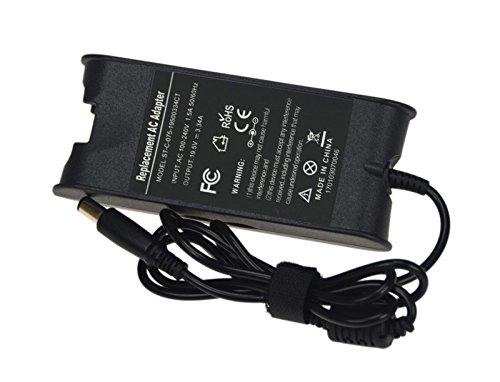 ( 19.5V, 3.34 A) 7.4*5.0 mm 65W Netzteil für Dell Latitude D500 D505 D530