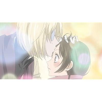 神様はじめました コンプリート シリーズ 北米版 / Kamisama Kiss: Complete Series [Blu-ray+DVD][Import]