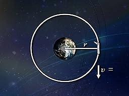 Stars in Their Courses--Orbital Mechanics