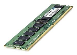 HP 16GB (1x16GB) DDR4-2133 PC4-17000 ECC REG [PN: 726719-B21]