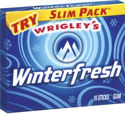 winterfresh-gum-slim-pk-15-pc-case-pack-10-sku-pas1123311