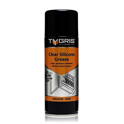 tygris-r230-de-grasa-de-silicona-spray
