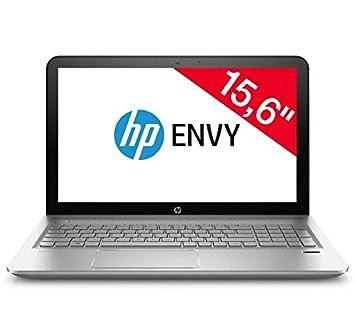 Notebook 15-ac019nf - PC portable + H2W17AA#AC3 - Sacoche pour ordinateur portable 15,6``