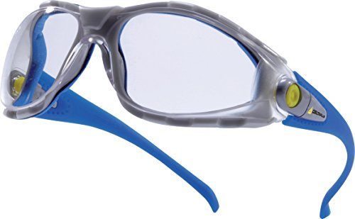 venitex-pacaya-clear-safety-glasses-specs-ideal-for-cycling-mtb