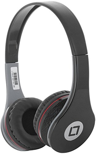 Live-Tech-HP18-Headset