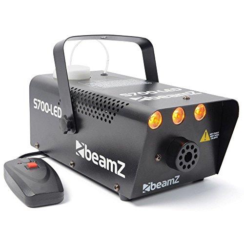 beamz-s700-led-nebelmaschine-mit-flammeneffekt-flammenwerfer-700-w-mit-250-ml-tank-durchfluss-des-ne