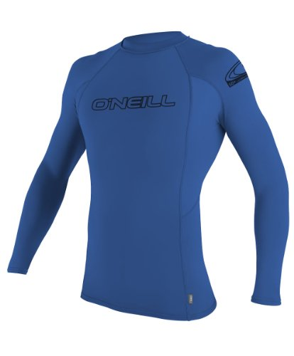 O'Neill Wetsuits 3346-Royal-12