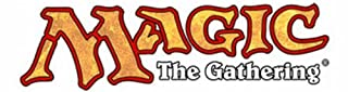 マジック:ザ・ギャザリング 2012基本セット ブースターパック 日本語版 15枚入パック 3パックセット【ゲームカード】