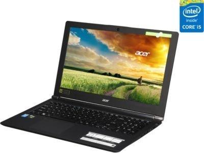 Acer Aspire V Nitro VN7-591G-792U