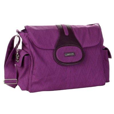 kalencom-set-de-bolso-cambiador-color-violeta