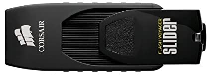 Corsair-Flash-Voyager-Slider-USB-3.0-64GB-Pen-Drive
