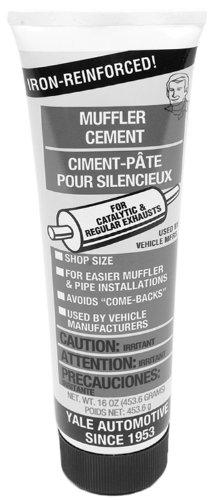 dynomax-35958-hardware-muffler-cement