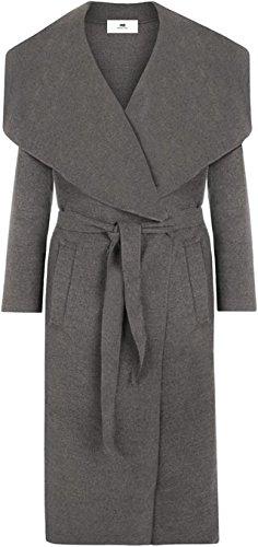 mb-manteau-manteau-femme-anthracite