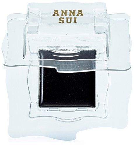 anna-sui-smooth-sombra-de-ojos-051-negro-metalizado-1-g