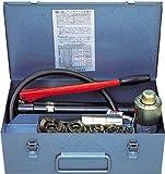 泉 手動油圧式パンチャ SH101AP