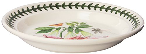 Portmeirion Exotic Botanic Garden Arborea Bread and Butter Plate, 6-Inch (Portmerion Bread And Butter Plate compare prices)