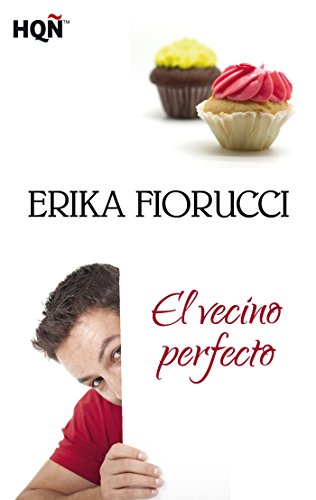 el-vecino-perfecto-hqn-spanish-edition