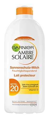 garnier-ambre-solaire-sonnencreme-feuchtigkeitsspendende-sonnenschutz-milch-lsf-20-3er-pack-3-x-400-