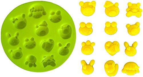 sello-de-silicona-para-uso-artesanal-diseno-infantil-para-reproducciones-de-figuras-en-jabon-yeso-re