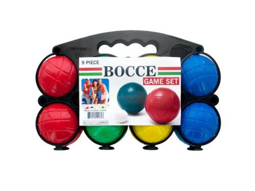 Bulk-Buys-9-piece-bocce-game-set-Set-of-3