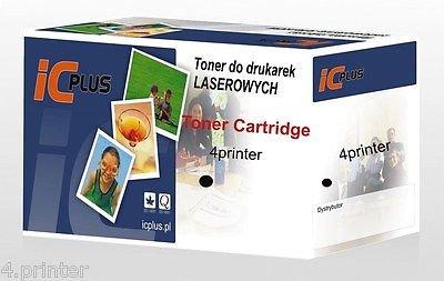 TONER Patrone kompatibel WITH CANON FX3 IMAGECLASS 1100 FAX L200 L220 L240 verkauft von 4printer
