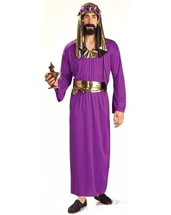 Biblical Times Costumes